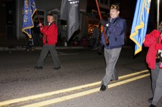Tamaqua Lions Club Halloween Parade, Broad Street, Tamaqua, 10-27-2015 (135)