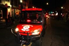 Tamaqua Lions Club Halloween Parade, Broad Street, Tamaqua, 10-27-2015 (164)
