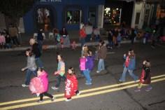 Tamaqua Lions Club Halloween Parade, Broad Street, Tamaqua, 10-27-2015 (197)