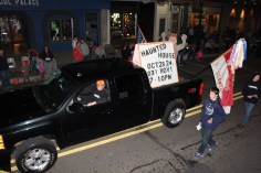 Tamaqua Lions Club Halloween Parade, Broad Street, Tamaqua, 10-27-2015 (198)