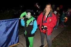 Tamaqua Lions Club Halloween Parade, Broad Street, Tamaqua, 10-27-2015 (2)