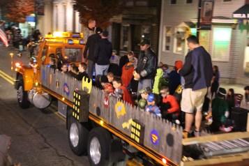 Tamaqua Lions Club Halloween Parade, Broad Street, Tamaqua, 10-27-2015 (204)