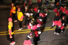 Tamaqua Lions Club Halloween Parade, Broad Street, Tamaqua, 10-27-2015 (210)