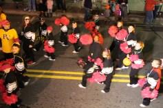Tamaqua Lions Club Halloween Parade, Broad Street, Tamaqua, 10-27-2015 (214)