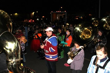 Tamaqua Lions Club Halloween Parade, Broad Street, Tamaqua, 10-27-2015 (22)
