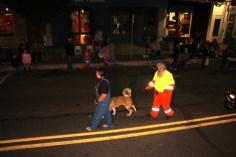 Tamaqua Lions Club Halloween Parade, Broad Street, Tamaqua, 10-27-2015 (228)