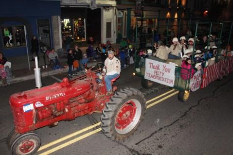 Tamaqua Lions Club Halloween Parade, Broad Street, Tamaqua, 10-27-2015 (230)