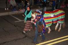 Tamaqua Lions Club Halloween Parade, Broad Street, Tamaqua, 10-27-2015 (256)