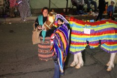 Tamaqua Lions Club Halloween Parade, Broad Street, Tamaqua, 10-27-2015 (259)