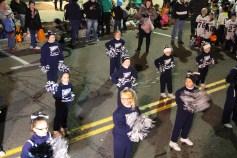 Tamaqua Lions Club Halloween Parade, Broad Street, Tamaqua, 10-27-2015 (277)
