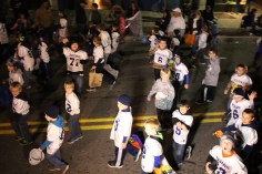 Tamaqua Lions Club Halloween Parade, Broad Street, Tamaqua, 10-27-2015 (307)