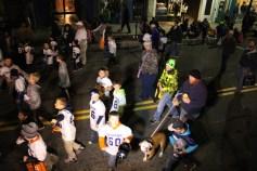 Tamaqua Lions Club Halloween Parade, Broad Street, Tamaqua, 10-27-2015 (312)