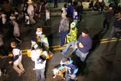 Tamaqua Lions Club Halloween Parade, Broad Street, Tamaqua, 10-27-2015 (313)