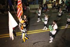 Tamaqua Lions Club Halloween Parade, Broad Street, Tamaqua, 10-27-2015 (330)