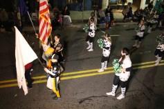 Tamaqua Lions Club Halloween Parade, Broad Street, Tamaqua, 10-27-2015 (331)