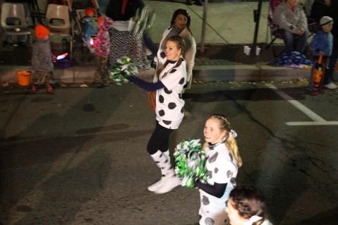 Tamaqua Lions Club Halloween Parade, Broad Street, Tamaqua, 10-27-2015 (335)