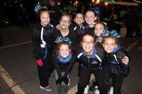 Tamaqua Lions Club Halloween Parade, Broad Street, Tamaqua, 10-27-2015 (35)