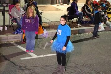 Tamaqua Lions Club Halloween Parade, Broad Street, Tamaqua, 10-27-2015 (369)