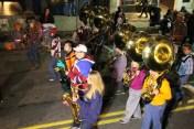 Tamaqua Lions Club Halloween Parade, Broad Street, Tamaqua, 10-27-2015 (463)