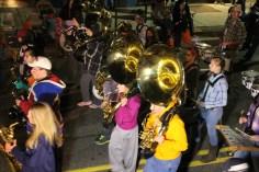 Tamaqua Lions Club Halloween Parade, Broad Street, Tamaqua, 10-27-2015 (467)