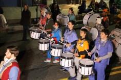 Tamaqua Lions Club Halloween Parade, Broad Street, Tamaqua, 10-27-2015 (477)