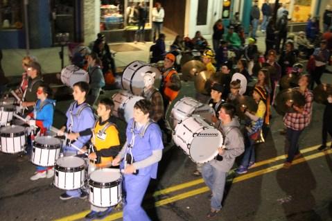 Tamaqua Lions Club Halloween Parade, Broad Street, Tamaqua, 10-27-2015 (479)