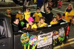 Tamaqua Lions Club Halloween Parade, Broad Street, Tamaqua, 10-27-2015 (552)
