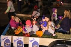 Tamaqua Lions Club Halloween Parade, Broad Street, Tamaqua, 10-27-2015 (583)