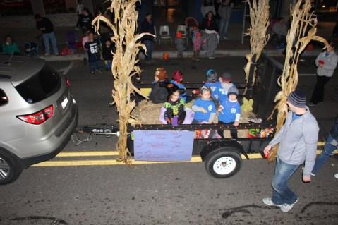 Tamaqua Lions Club Halloween Parade, Broad Street, Tamaqua, 10-27-2015 (590)