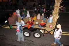Tamaqua Lions Club Halloween Parade, Broad Street, Tamaqua, 10-27-2015 (622)