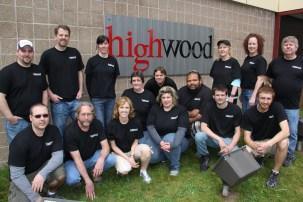 10-Year Anniversary of Highwood, TIDE, Hometown, 5-11-2013 (97)
