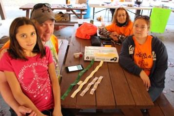 Benefit for Matt, Matthew Moyer, West Penn Rod & Gun Club, West Penn, 10-10-2015 (46)