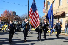 Carbon County Veterans Day Parade, Jim Thorpe, 11-8-2015 (121)
