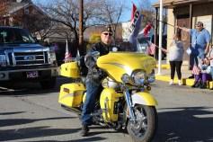 Carbon County Veterans Day Parade, Jim Thorpe, 11-8-2015 (133)