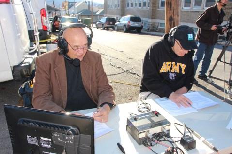 Carbon County Veterans Day Parade, Jim Thorpe, 11-8-2015 (141)