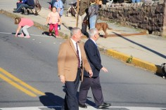 Carbon County Veterans Day Parade, Jim Thorpe, 11-8-2015 (162)