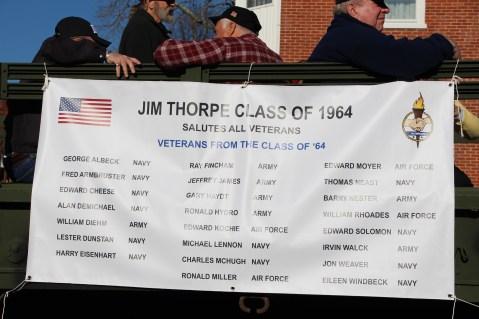 Carbon County Veterans Day Parade, Jim Thorpe, 11-8-2015 (178)