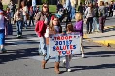 Carbon County Veterans Day Parade, Jim Thorpe, 11-8-2015 (192)
