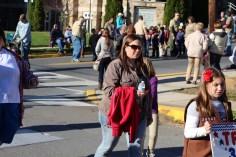 Carbon County Veterans Day Parade, Jim Thorpe, 11-8-2015 (196)