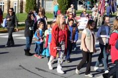 Carbon County Veterans Day Parade, Jim Thorpe, 11-8-2015 (227)