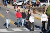 Carbon County Veterans Day Parade, Jim Thorpe, 11-8-2015 (249)