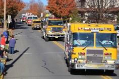 Carbon County Veterans Day Parade, Jim Thorpe, 11-8-2015 (252)