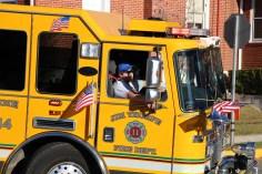 Carbon County Veterans Day Parade, Jim Thorpe, 11-8-2015 (257)