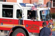 Carbon County Veterans Day Parade, Jim Thorpe, 11-8-2015 (268)