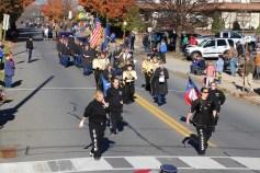 Carbon County Veterans Day Parade, Jim Thorpe, 11-8-2015 (300)