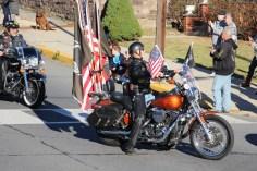 Carbon County Veterans Day Parade, Jim Thorpe, 11-8-2015 (363)