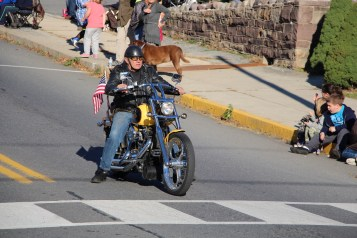 Carbon County Veterans Day Parade, Jim Thorpe, 11-8-2015 (371)