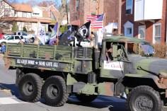 Carbon County Veterans Day Parade, Jim Thorpe, 11-8-2015 (378)