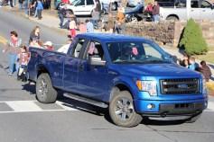 Carbon County Veterans Day Parade, Jim Thorpe, 11-8-2015 (397)