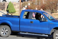Carbon County Veterans Day Parade, Jim Thorpe, 11-8-2015 (399)